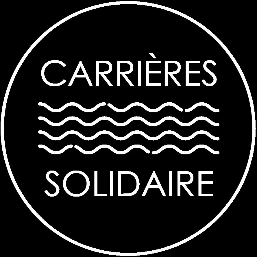 Carrières-sur-Seine Solidaire